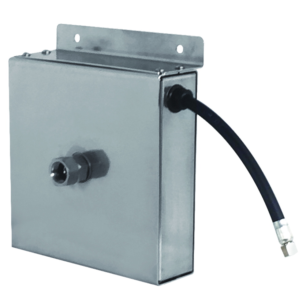 AV100 DW - Drinking Water hose reels