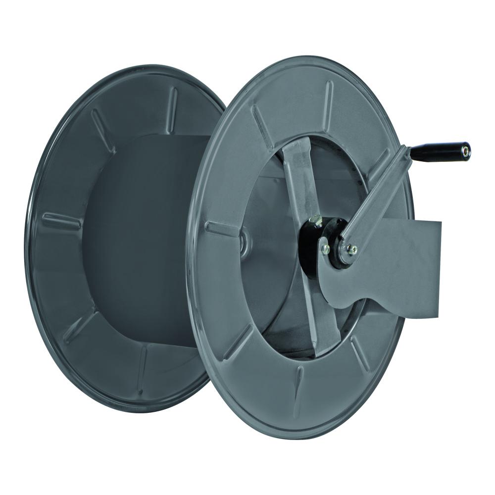 AVM9925 DF - Diesel Fuel Hose reels
