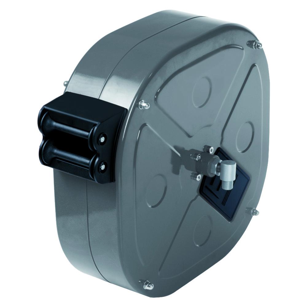 AVC3022 OG - Oil 400 BAR/5800 PSI - Grease 600BAR/8700 PSI -  Hose Reels