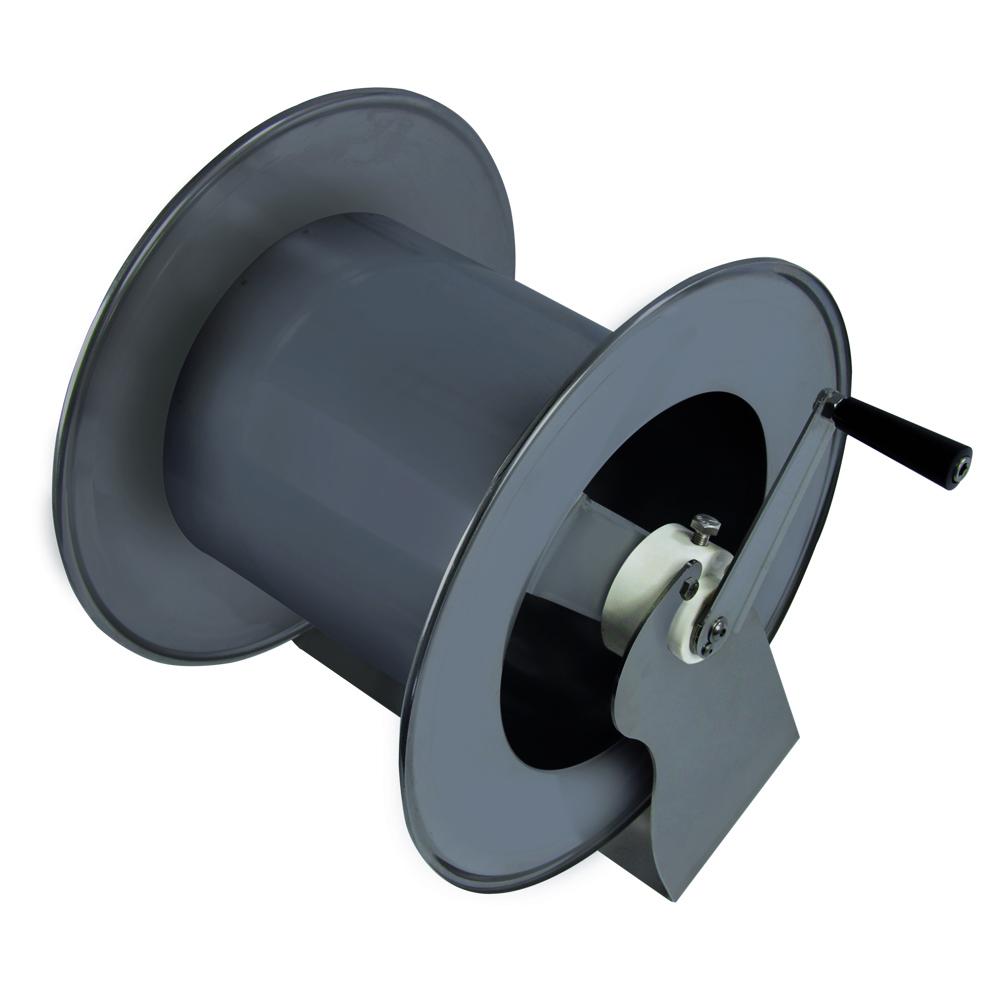 AVM9813 OG - Oil 400 BAR/5800 PSI - Grease 600BAR/8700 PSI -  Hose Reels