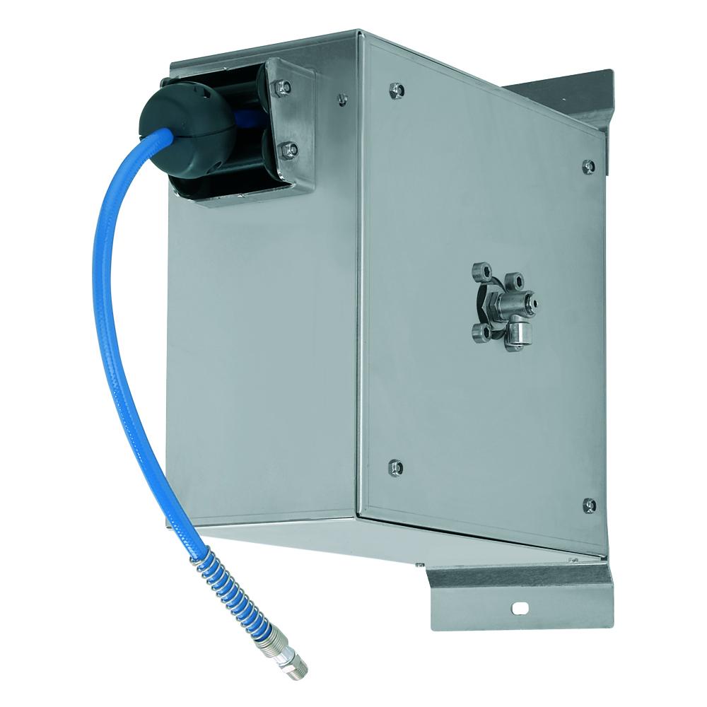 AVC1060 - Compressed Air hose reels