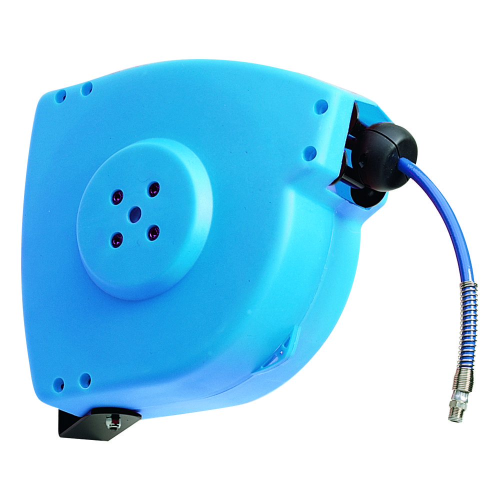 AVC1514 - Compressed Air hose reels