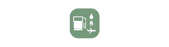 Hose reels for Gasoline - Gas - Aviation Fuel - Explosive Fluids
