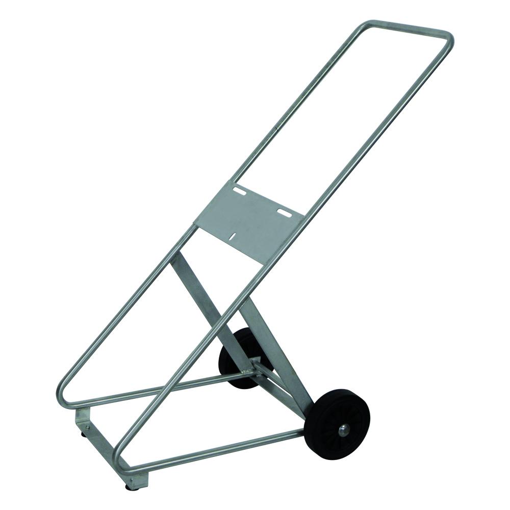 VP50 - Trolleys