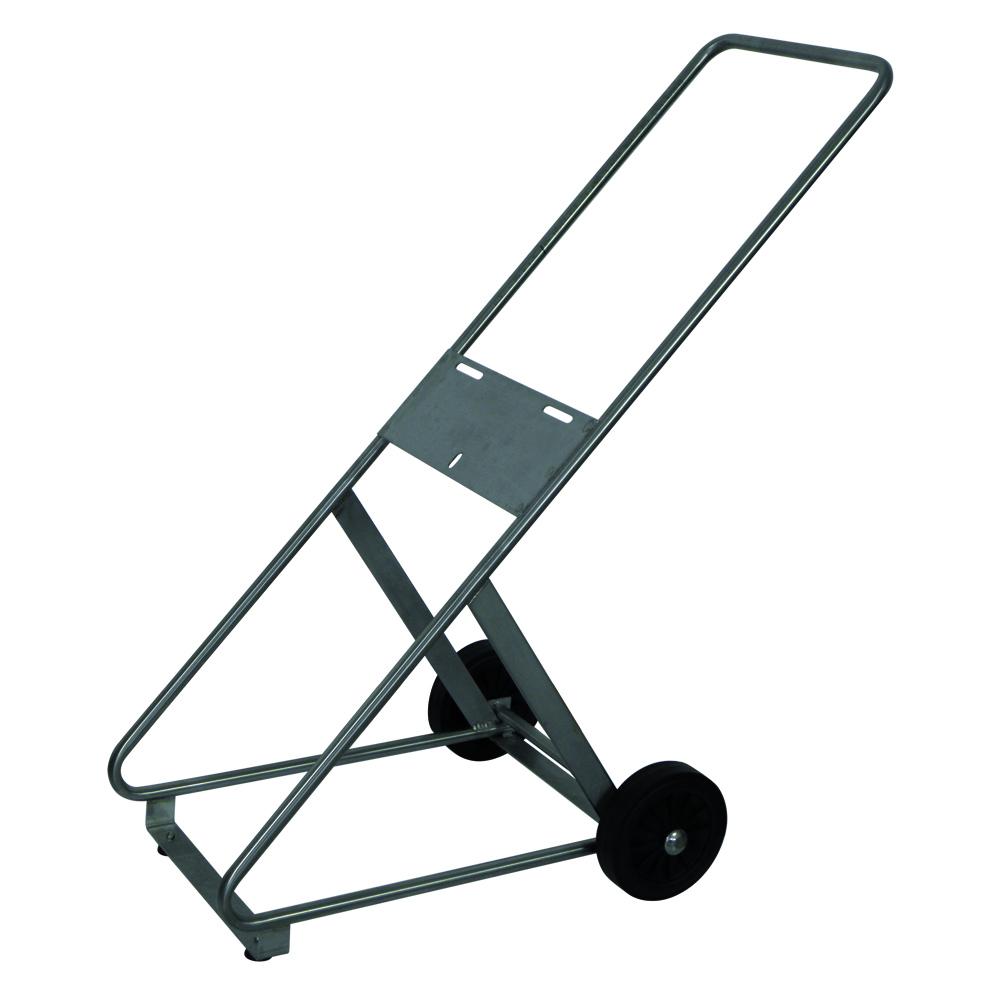 VP50 FE - Trolleys