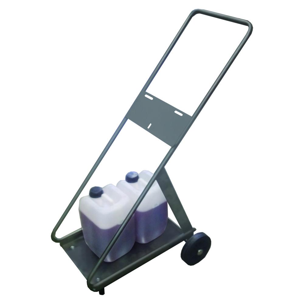 VP51 FE - Trolleys