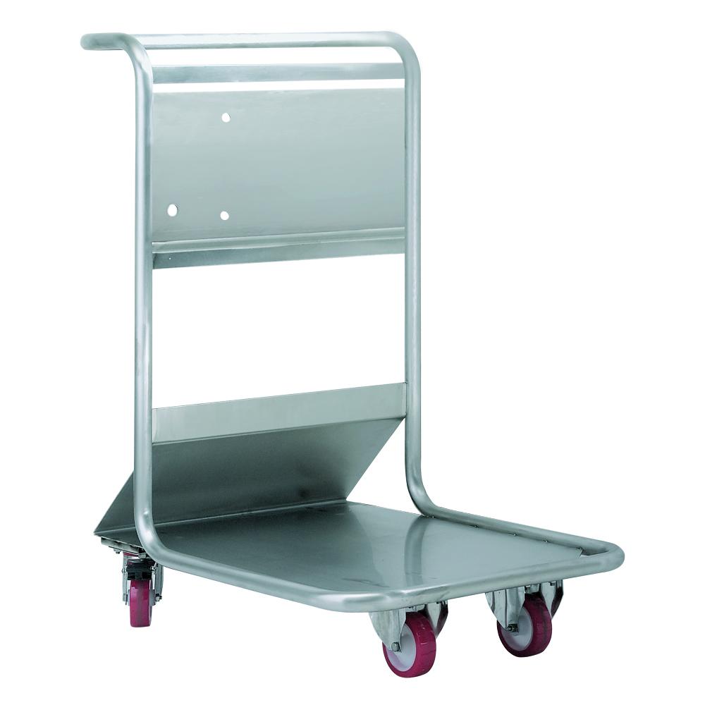 VP200 SA - Trolleys