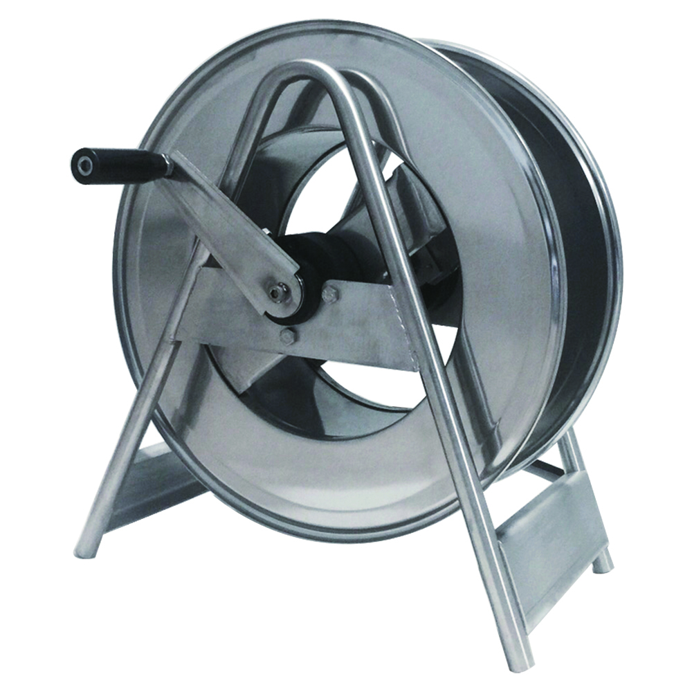 CRMP2350 - Electric Cable Reel